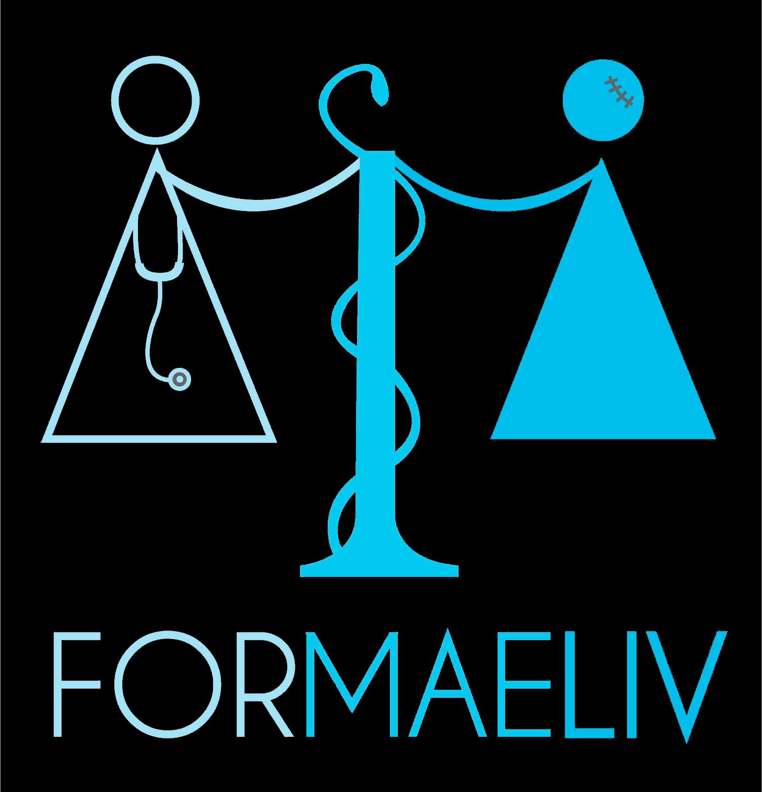 FORMAELIV
