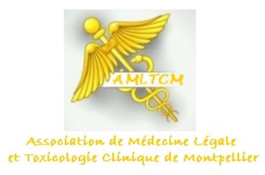 AMLTCM